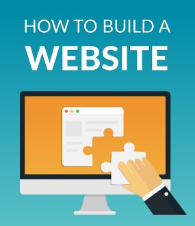 site building for your school